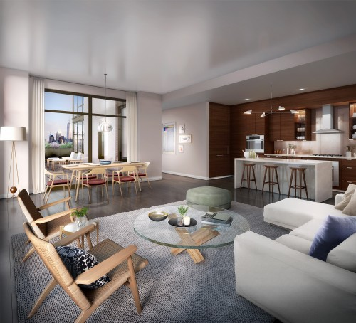 http://ny.curbed.com/2016/6/9/11894432/jds-park-slope-baltic-condo-construction-update