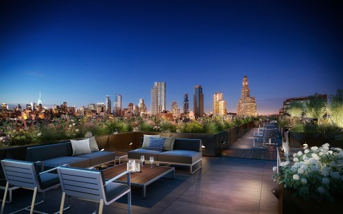 http://observer.com/2016/06/these-are-the-luxe-new-developments-coming-to-brooklyn/